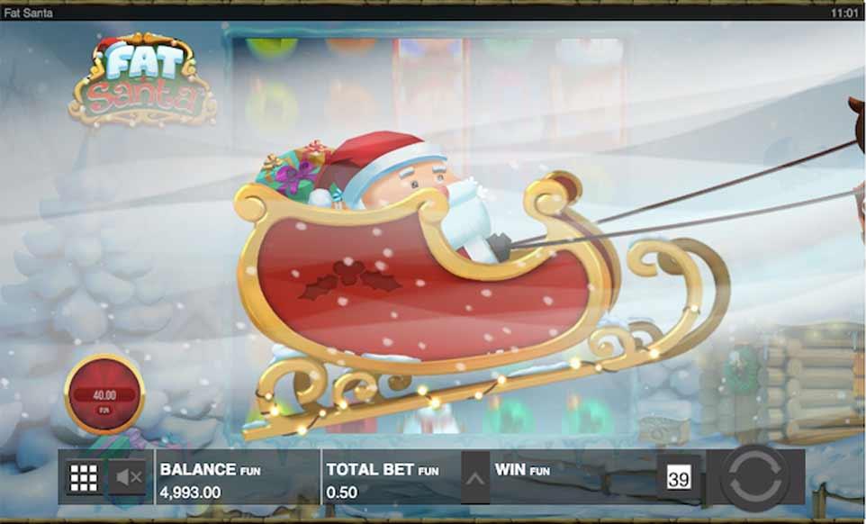 Fat Santa Feature1