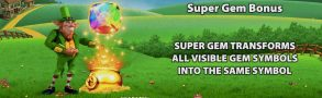 Rainbow Riches Intro